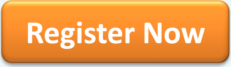 register now button orange