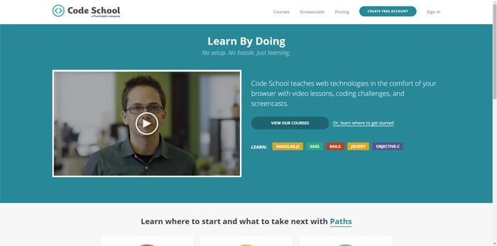 codeschoolsite