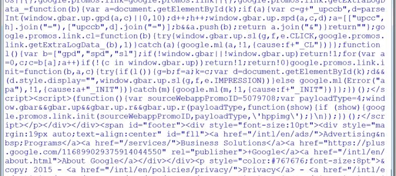 Understanding URLLIB in Python Web Programming