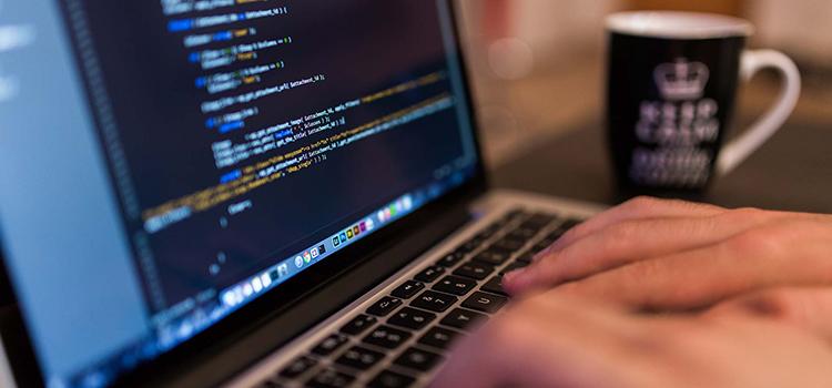 kau mungkin pernah menemui jurusan Teknik Informatika Perbedaan Jurusan Teknik Informatika, Teknik Komputer, dan Sistem Informasi