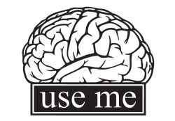 wall_decal_sticker_brain_s