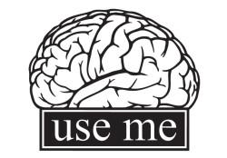wall_decal_sticker_brain_s