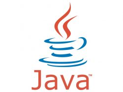 java_tech