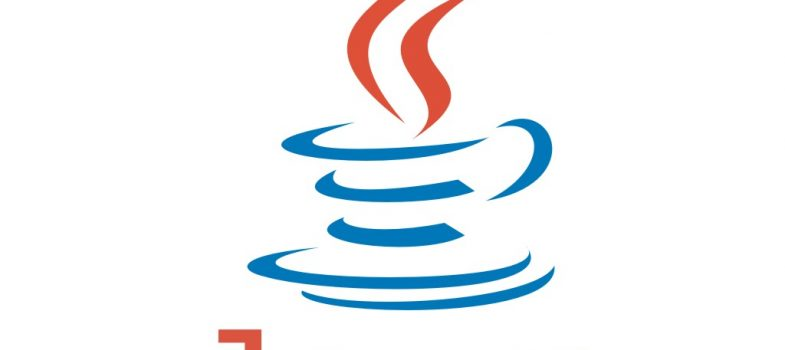 Top 7 Programming Languages to Learn