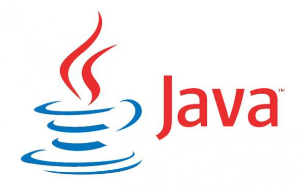 Java Programming Tips for Beginners : Programming and Development