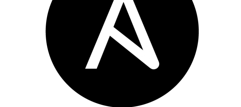 What Is Ansible and How Does It Work?