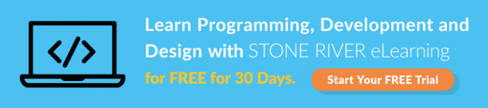 http://stoneriverelearning.com/courses/unlimited-subscription-stone-river-elearning