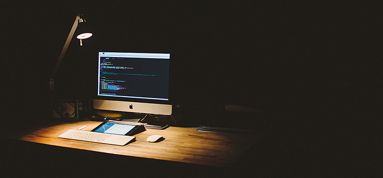 10 Programming Languages Guaranteed to Make You Rich