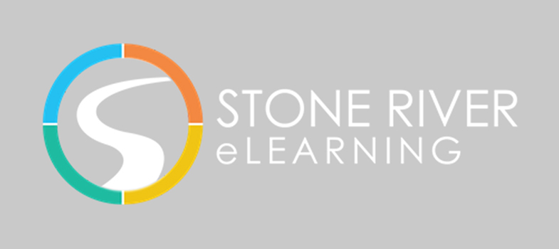 HTML Hello World Tutorial with Stone River eLearning