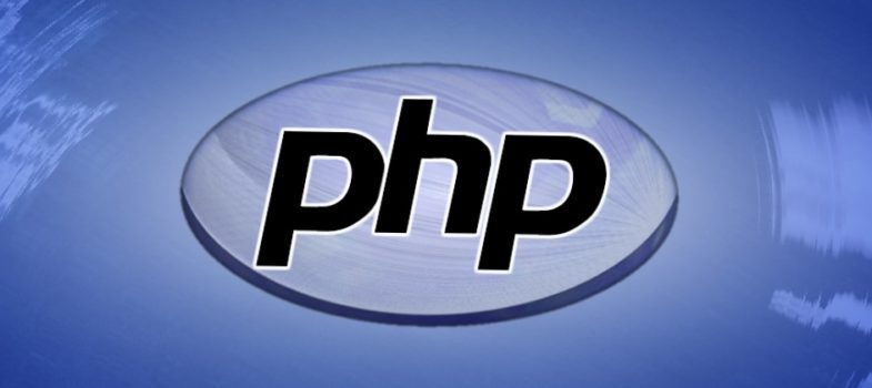 How to Enhance Your PHP Learning Experience