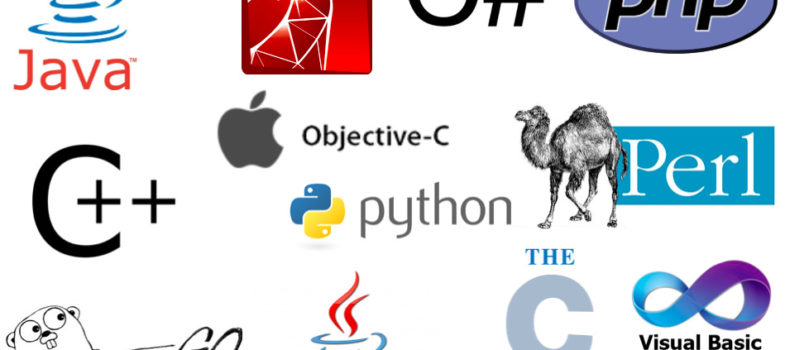Highest Paying Programming Languages 2017